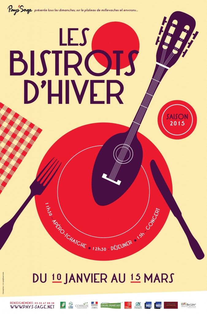 Affiche_Bistrot_hiver_2015_330x500_181114