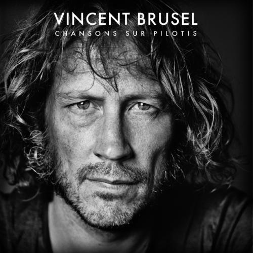 Dimanche 16 février 2020 / Vincent Brussel / Sornac (19)