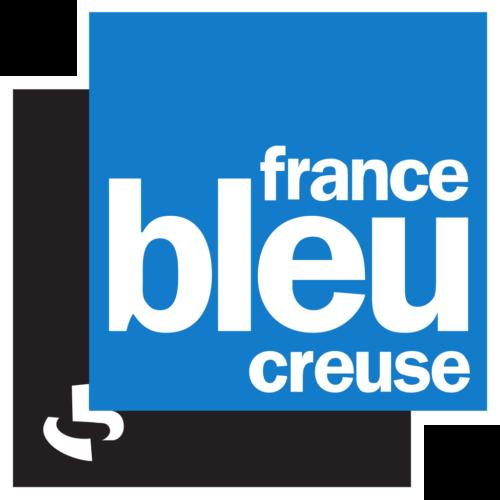 logo fbc