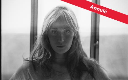 Annulé / Dimanche 22 mars 2020 / Yamée Couture / Fransèches-Masgot (23)