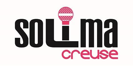 Solima Creuse